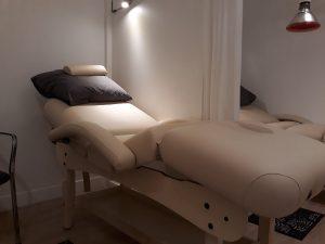 akupunktur behandling valby frederiksberg vanløse hvidovre rødovre